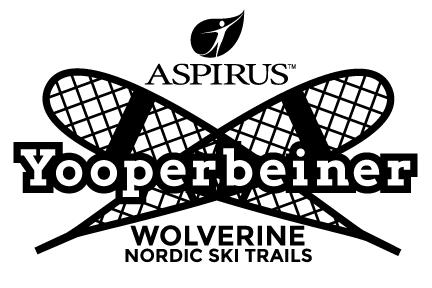 yooperbeiner-logo