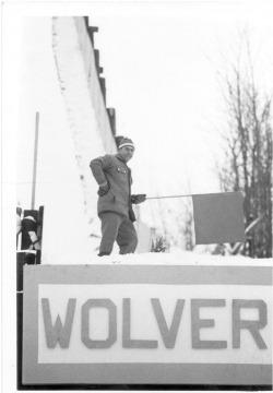 wolverine-history-1