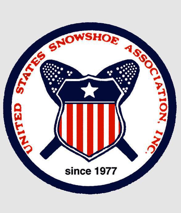 8_14USSSA-Logo