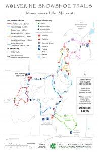 Snowshoe_Trails_2017_11x17-thumbnail