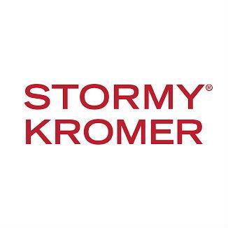 Stormy_Kromer