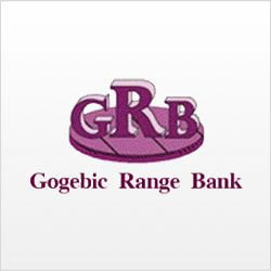 gogebic-range-bank