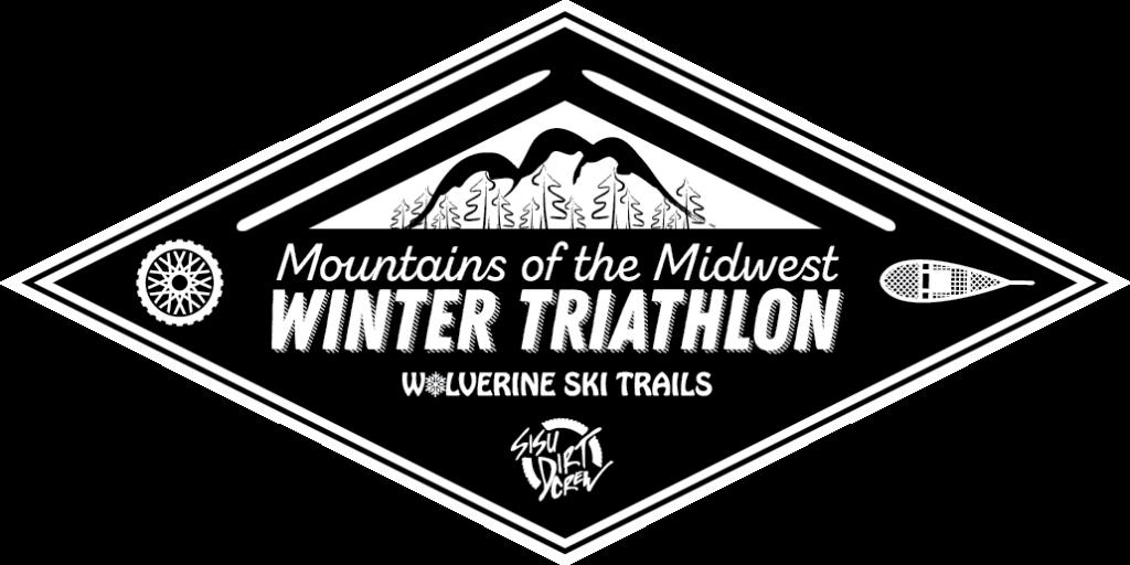 mountains-logo-black-white-bg
