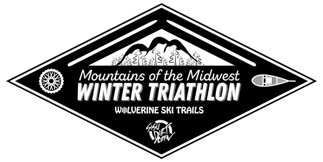 mountains-logo-black-white-bg