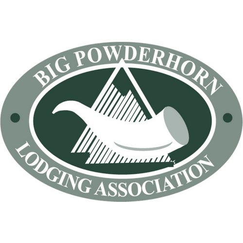 big-powderhorn-lodging
