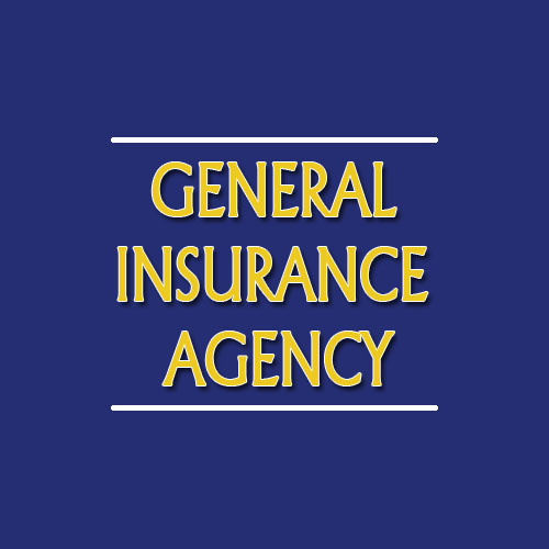 general-insurance-logo-square