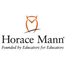 horace-mann