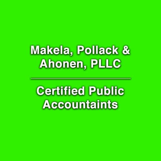 makela-pollack-ahonen