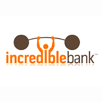IncredibleBank-1